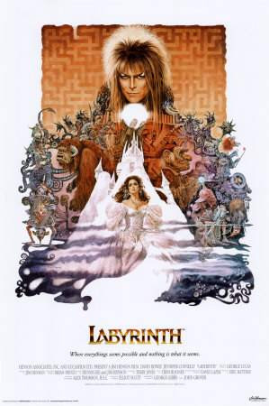 art_labyrinth.jpg