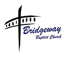 Bridgeway Logo.jpg