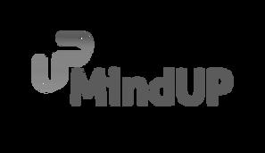 MindUP.png