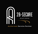 A2B-SECURE Authorised Service Partner 10