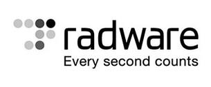 radware.jpg