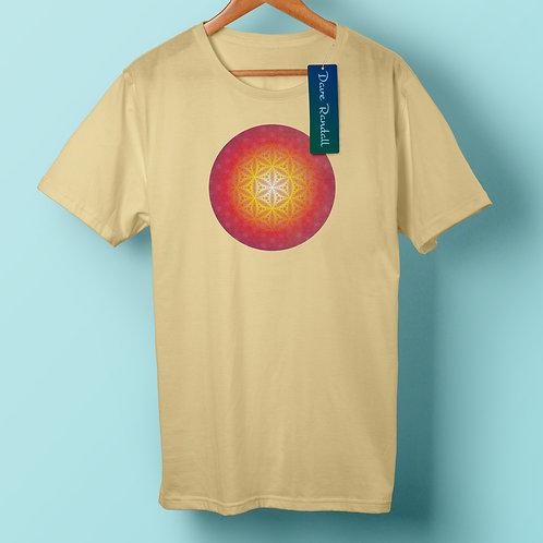 Ping Pong - (Organic T-Shirt)