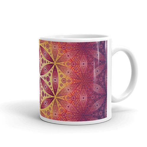 Lambasa - (Ceramic Mug)