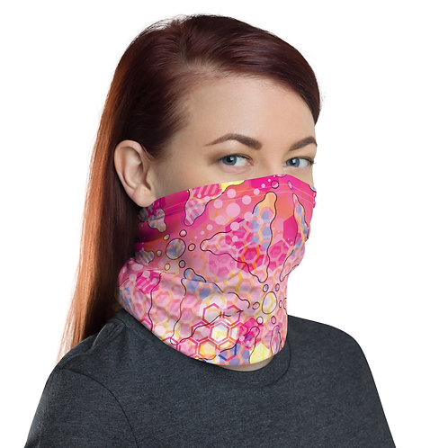 Madness - (Neck Gaiter)