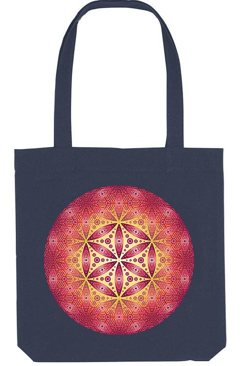 Lambasa - (Tote Bag)