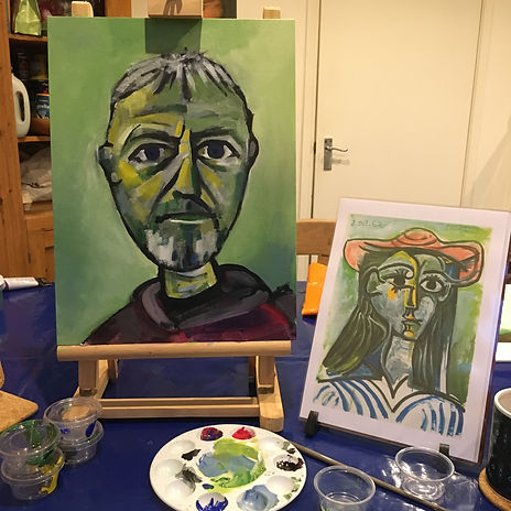 Picasso 2.JPG