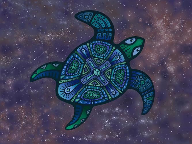Cosmic-Turtle-101.jpg