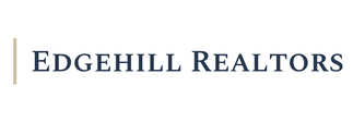 edgehill realtors new haven