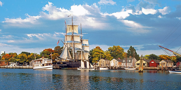 Mystic-Seaport-Connecticut.png