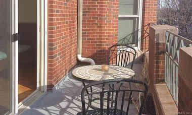 95 Audubon St New Haven, CT