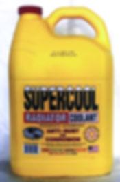 Super%2525202000%252520Refrigerante%252520anticorrosivo_edited_edited_edited.jpg