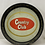 Thumbnail: 1950s Country Club Beer Tray