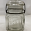 Thumbnail: ACME Jar with Glass Lid wire-side