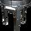 Thumbnail: Iron Table Base