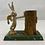 Thumbnail: 1940s Bugs Bunny Bank
