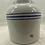 Thumbnail: Blue Band Stoneware Water Cooler