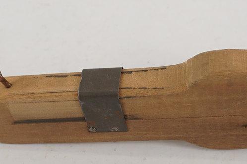 Rug Tufting Punch Needle 4695