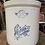 Thumbnail: 2 Gallons Crock Western Stoneware