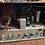 Thumbnail: 1949 Motorola  Model TS18 Television