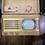 Thumbnail: 1949 Motorola  Model VT3A Portable Television