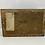 Thumbnail: 1901 Delmar Cigar Box