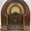 Thumbnail: Vintage Philco Tube Radio