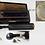 Thumbnail: 1920s De Zeng Otoscope With Original Case