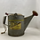 Thumbnail: Vintage Watering Can