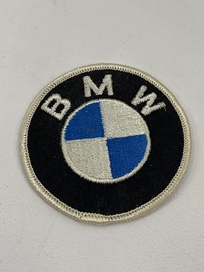 BMW Patch