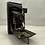 Thumbnail: Vintage Kodak Bellows Camera