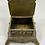 Thumbnail: Brass Snuff Box