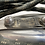 Thumbnail: Bersted Boudoir Bevel Iron No 92