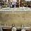 Thumbnail: 1920s Ice Cold Lash's Orangeade - Lemonade Dispenser