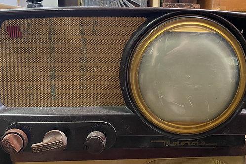 1949 Motorola  Model TS18 Television