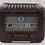 Thumbnail: 1940s General Electric Kilocycles Police Radio - Asis