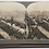Thumbnail: 23 WWI Keystone Stereographs