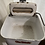 Thumbnail: 1950s One Minute Washer