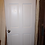 Thumbnail: 6-Panel Door With Hardware