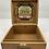 Thumbnail: Arturo Fuente Wooden Cigar Box