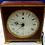 Thumbnail: 1937 Seth Thomas Clock Model Poise E861-000 Works