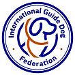 IGDF-logo.jpg