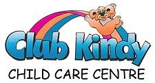 club kkindy.png