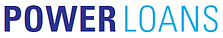 Power Loans long logo.PNG