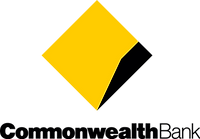 1200px-Commonwealth_Bank_Logo.svg.png