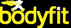 bodyfit-logo-web.png