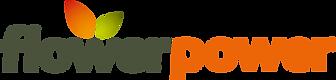 flowerpower_logo.png