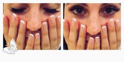 2-3D-0.07-12,13,14 Volume eyelashes