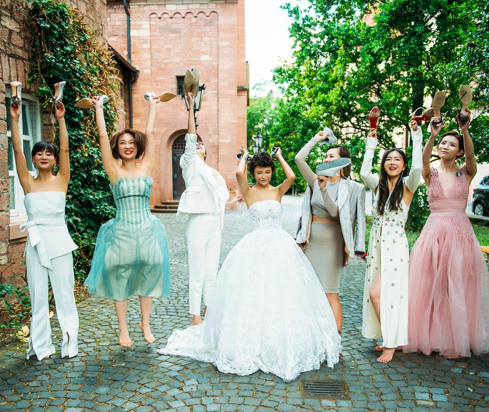 Hochzeit - Aschaffenburg - 1920-302.jpg
