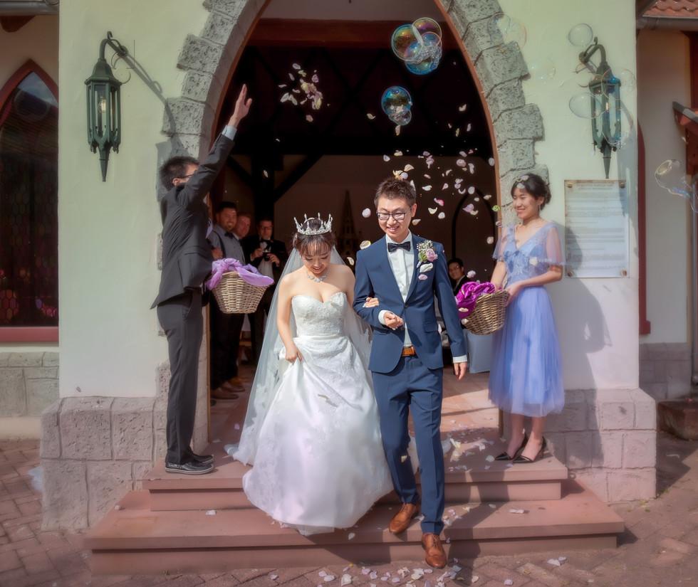 Hochzeit - Ye & Xue 2-154-.jpg