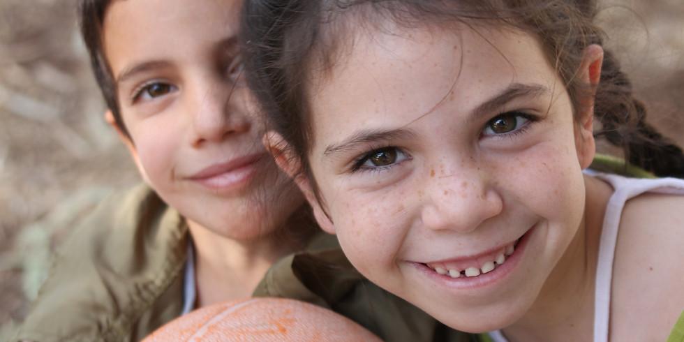 Tagesseminar: Educator in Transition - Wie selbstbestimmte Bildung gelingen kann